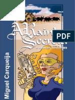 A Rainha Secreta