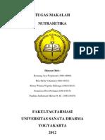 TUGAS MAKALAH nutrasetika.docx