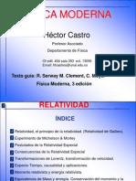 1. Relatividad