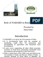 Role+of+NABARD+in+Rural+Banking