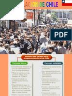 poblacin-100610165201-phpapp01