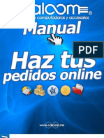 Cal Com Manual Web