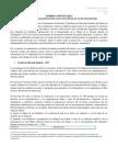 Madres Comunitarias_Documento CCJ