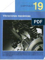 Vibraciones Mecanicas - Dinamica