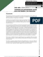 Educacion-Civica-4y5a-ALTERNATIVA-2(1)