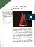Movimientos Oscilatorios - Fisica Universitaria