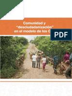 ComunidadDesciudadanizaciónModeloCPC