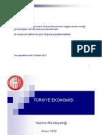 Ekonomi_Sunumu_TR_0_