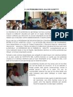 ARTICULO profesionales del hospital en Jagüito