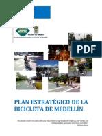 Plan Estrategico Bicicletas