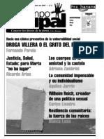 campo grupal_revista