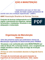 organizaodamanuteno2008-091121120109-phpapp02