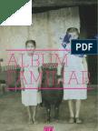 Album familiar. Fotografías. Valparaíso. (2012)