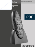 Agfeo DECT 45