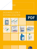 4_desinfeccion