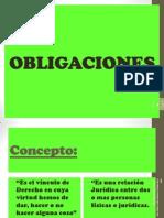 Elementos_y_clasificación_de_las_obligaciones