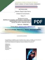 102b24083-Avalos Ovando Alejandro-Act.11-Unid.3 El Conocimiento.doc (2)
