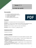 Dossier_2_sociétés_S1_2011-2012