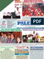 Palestra 05-05-12