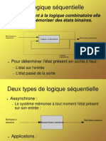 Présentation_logique_sequentielle