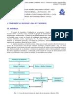 Aulas Mecanismos - Parte I (1)