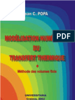 pathankar (volumes finis en français
