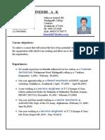 Jini Resume[1]