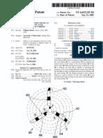 Patente Motion Smear
