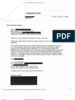 Emails From Brett Kimberlin to Beth Kingsley 1.3.12 1.4.12 (OCR)