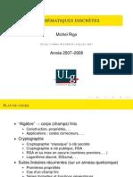 slides01-sd