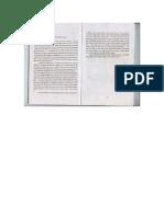 53999190 Marxist Literary Theory Bangla Edition an Uncensored Version