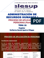 2012-1_admnegocios_recursos Humanos I_tema10_aguirre Villegas Guillermo Daniel