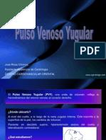 pulso-venoso-yugular2198