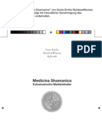Medicina Schamanica