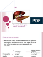 Pancreatitis[1]
