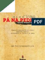 PROJETO COMERCIAL PNP
