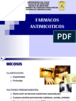 ANTIMICOTICOS (1)