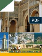 Guide Meknes