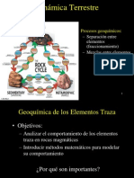 4.Elementos Traza (Feb-2011)