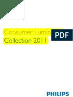 001-066-Latam-concepts-PT-07-06-72dpi
