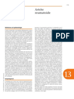 artrite-reumatoide-x18396allp1