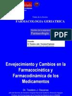 Farmacocinetica Dinamica Geriatria Dr Oscanoa[1]