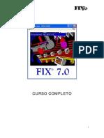 Curso Completo de Fix 32