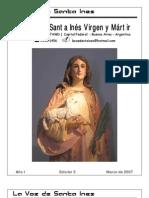 LVSI Marzo 2007 edicion 05
