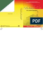 _Boletín del Archivo Histórico - Casa Amarilla.