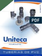 Manual Acueducto Uniteca