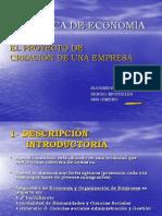 proyectoempresarial