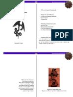 livro-o-voo-da-serpente-emplumada-historia-de-judas