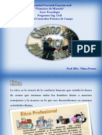 cdigodeticadelingenierocivilvenezolano-110914150148-phpapp02