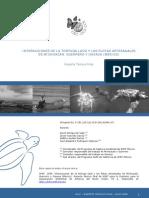 Diagnostico Interacciones Laud y Flotas Arte San Ales 0907